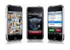 Mobile Marketing | Grand Rapids, MI